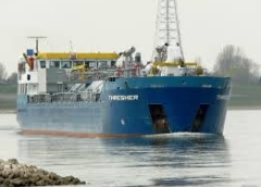 m/s Thresher